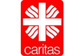 Cariatas