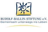 Rudolf Ballin Stiftung
