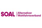 SOAL - Alternativer Wohlfahrsverband