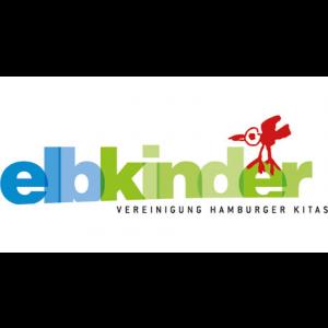 Logo Elbkinder
