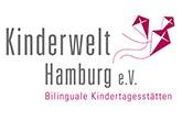 Kinderwelt Hamburg e.V.