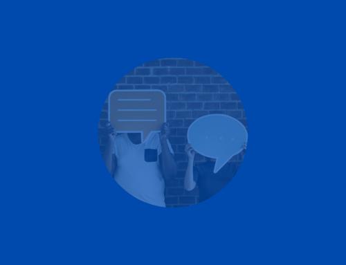 Infoveranstaltung Sprachmittlung bei Kita-Einstieg