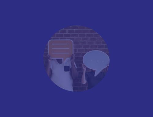 sPortal – das Portal für Sprachmittlung in der Kindertagesbetreuung
